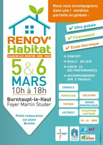 RENOV HABITAT-page-001-2